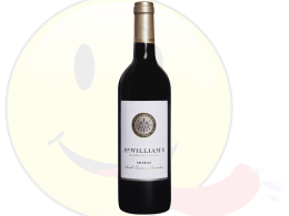 Mcwilliams Hanwood Shiraz